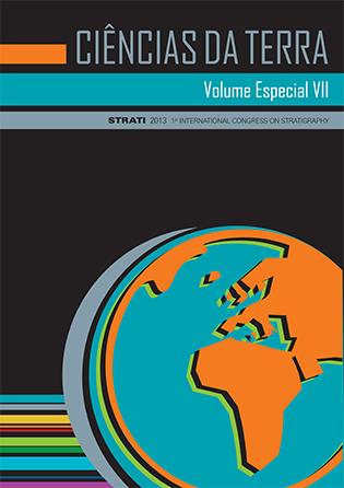 View Volume Especial VII